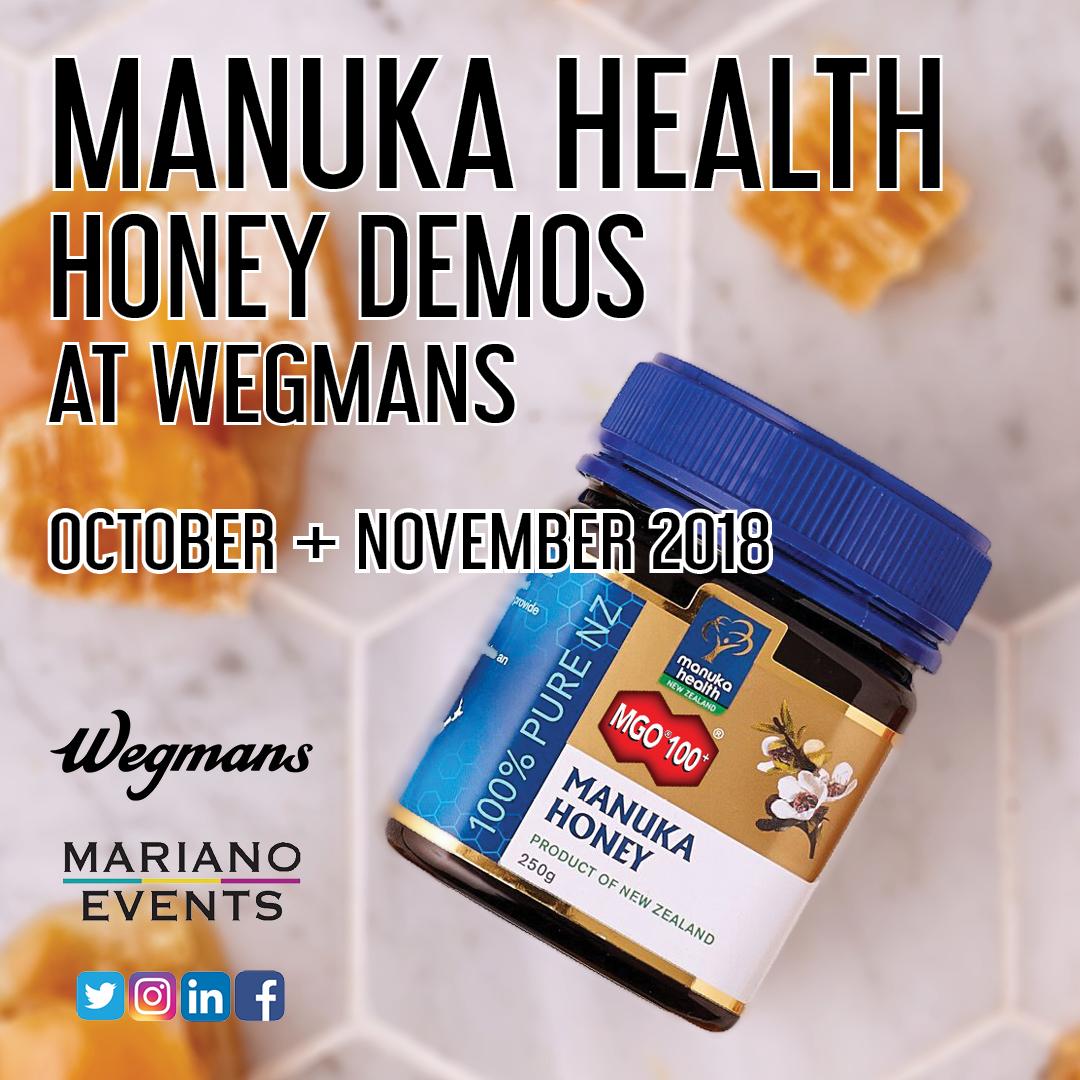 Manuka Honey Activation.jpg