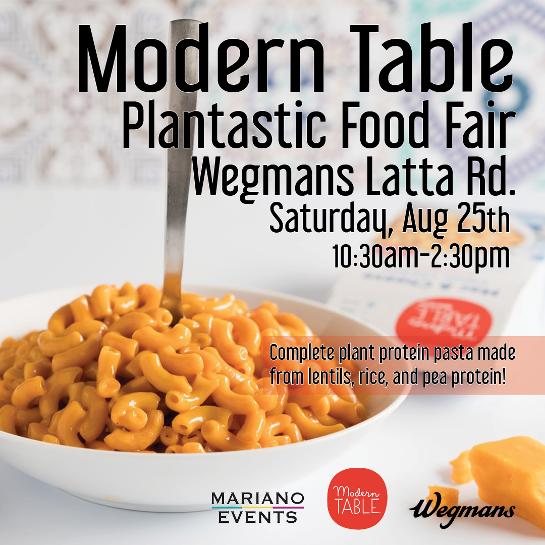 Modern Table Plantastic Promo .jpg