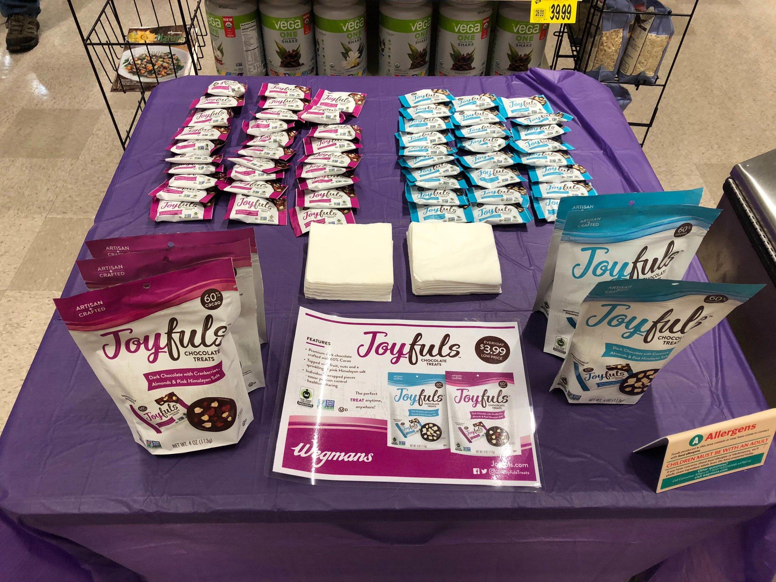 Copy of Joyful Candy_Wegmans  #63 Penfield_10_28_2018_2.jpeg
