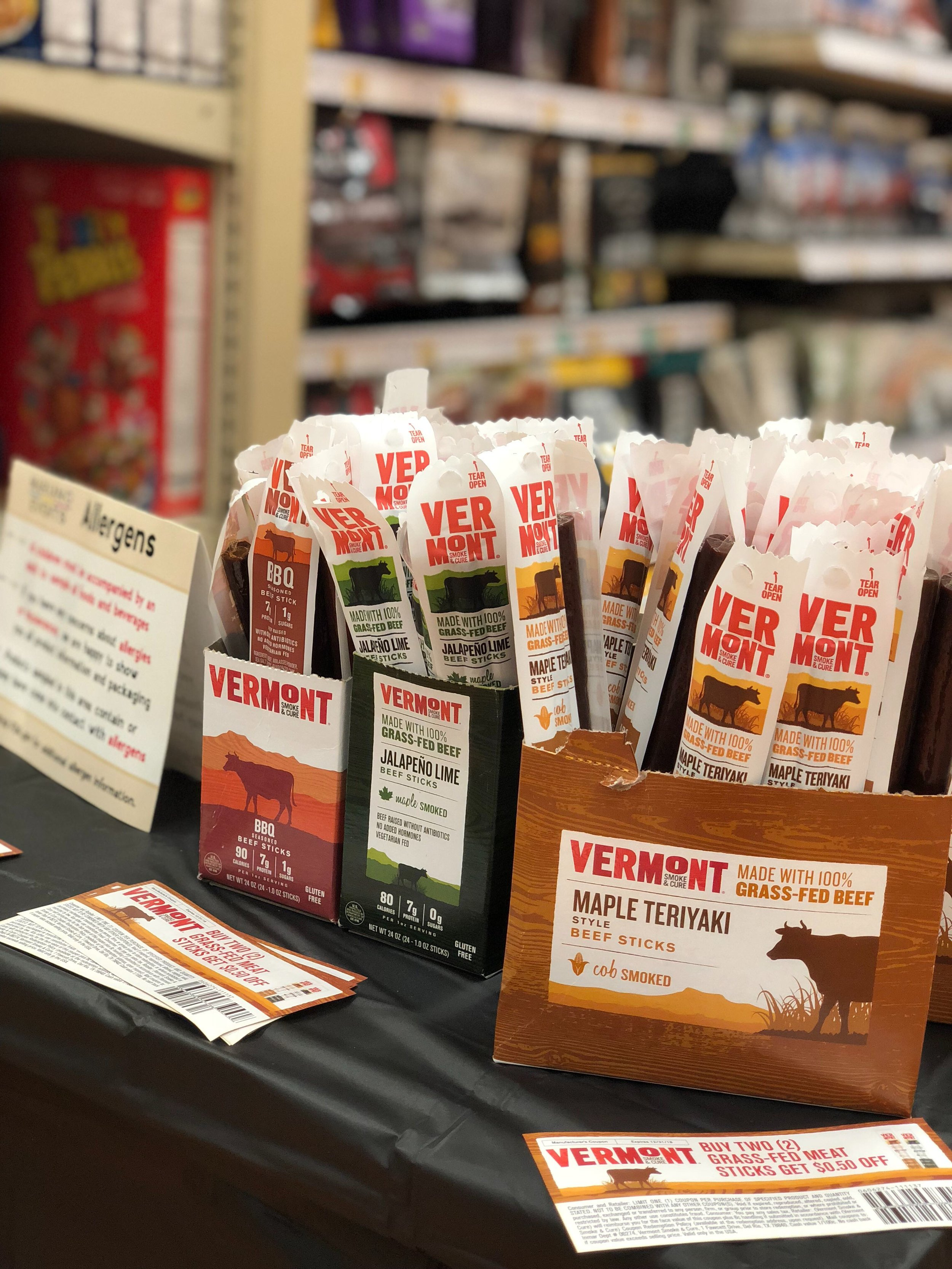 Copy of Vermont Smoke and Cure _Grass Fed__Wegmans  #35 Great North_9_7_2018_1.jpeg
