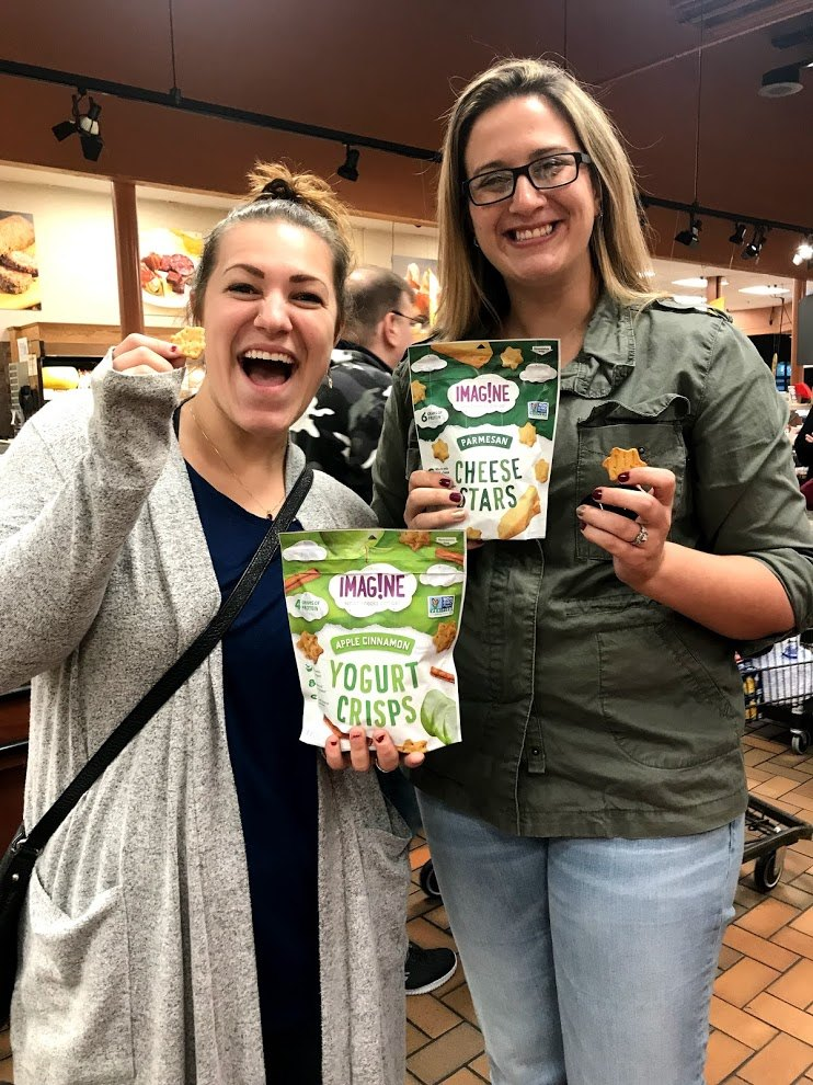 Copy of Imagine Crackers and Yogurt Chips_Wegmans  #89 West Seneca_10_20_2018_1.jpg