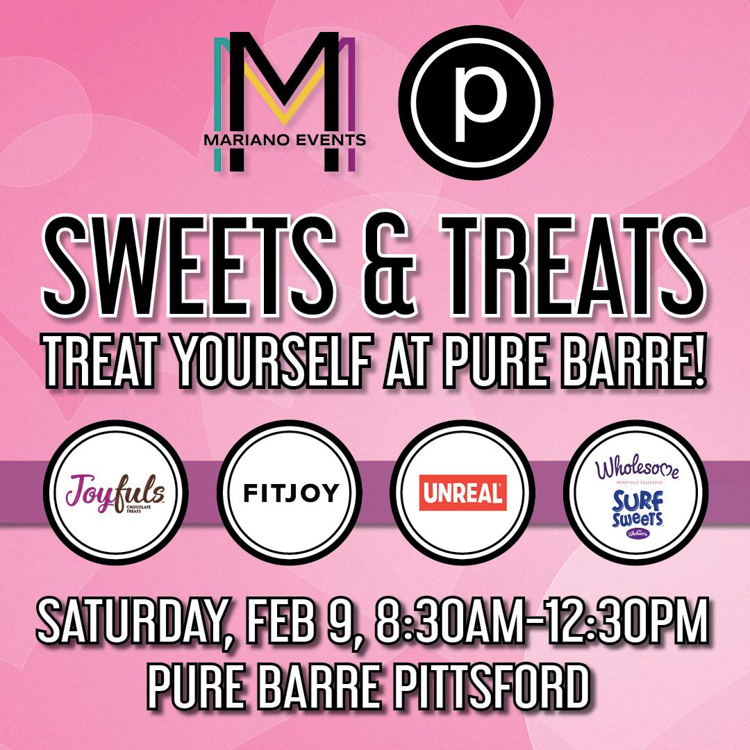 Sweets and Treats Social Media Graphic.jpg