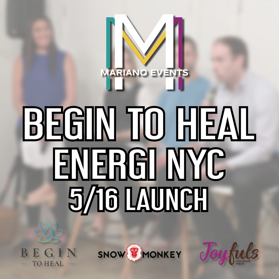 Begin To Heal NYC Graphic.jpg