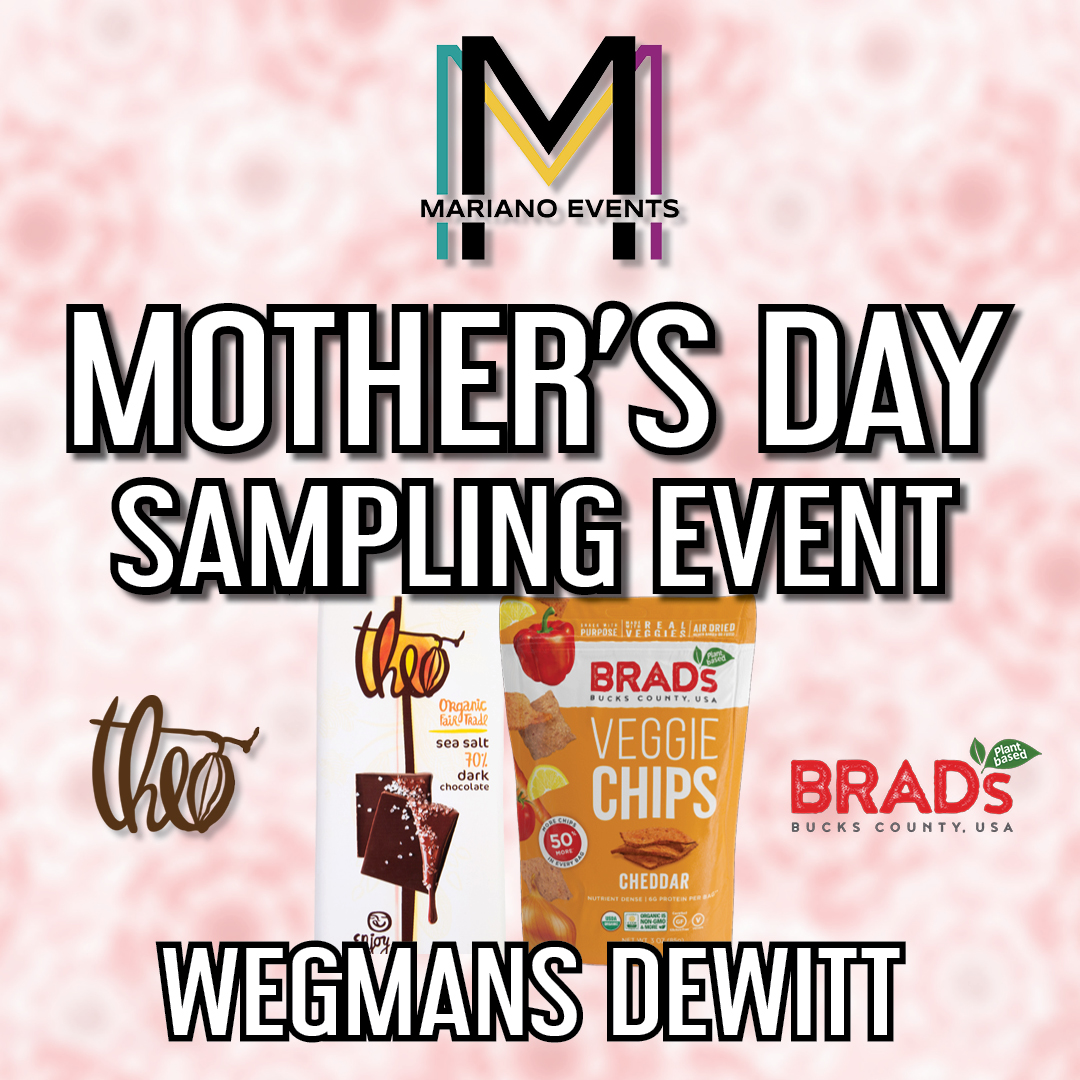 Mothers Day Event Graphic.jpg