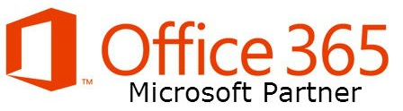 Office-365-Partner-logo.jpg