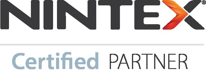 Nintex-Partner-Certified-Vert.png