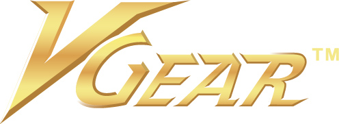 Gold_Vgear_Logo.jpg