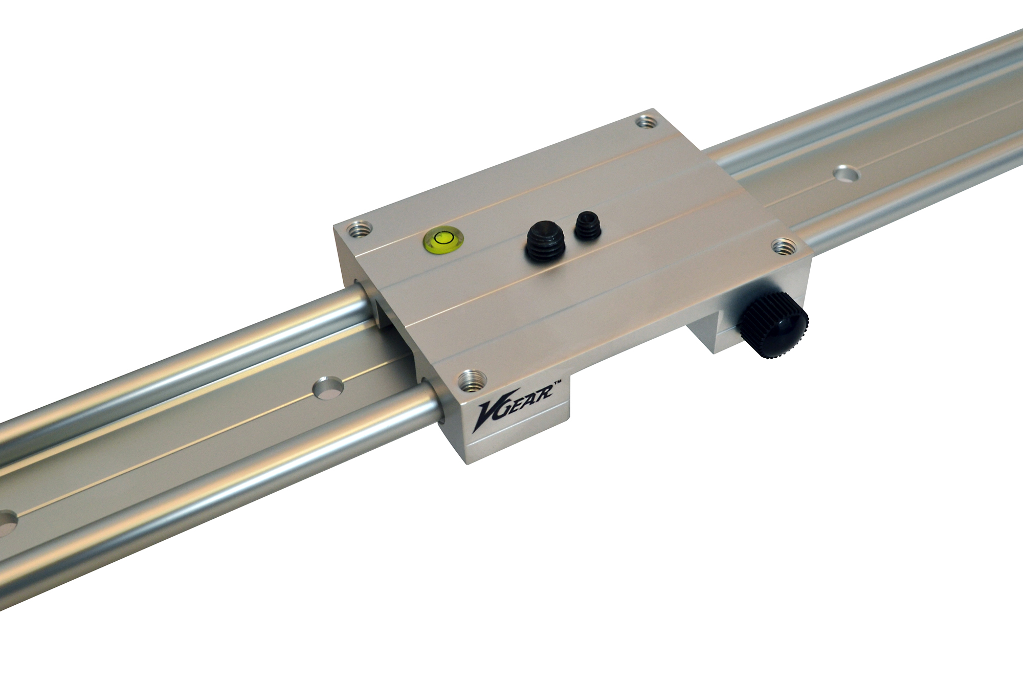 VGear Camera Slider 3.5 Inch