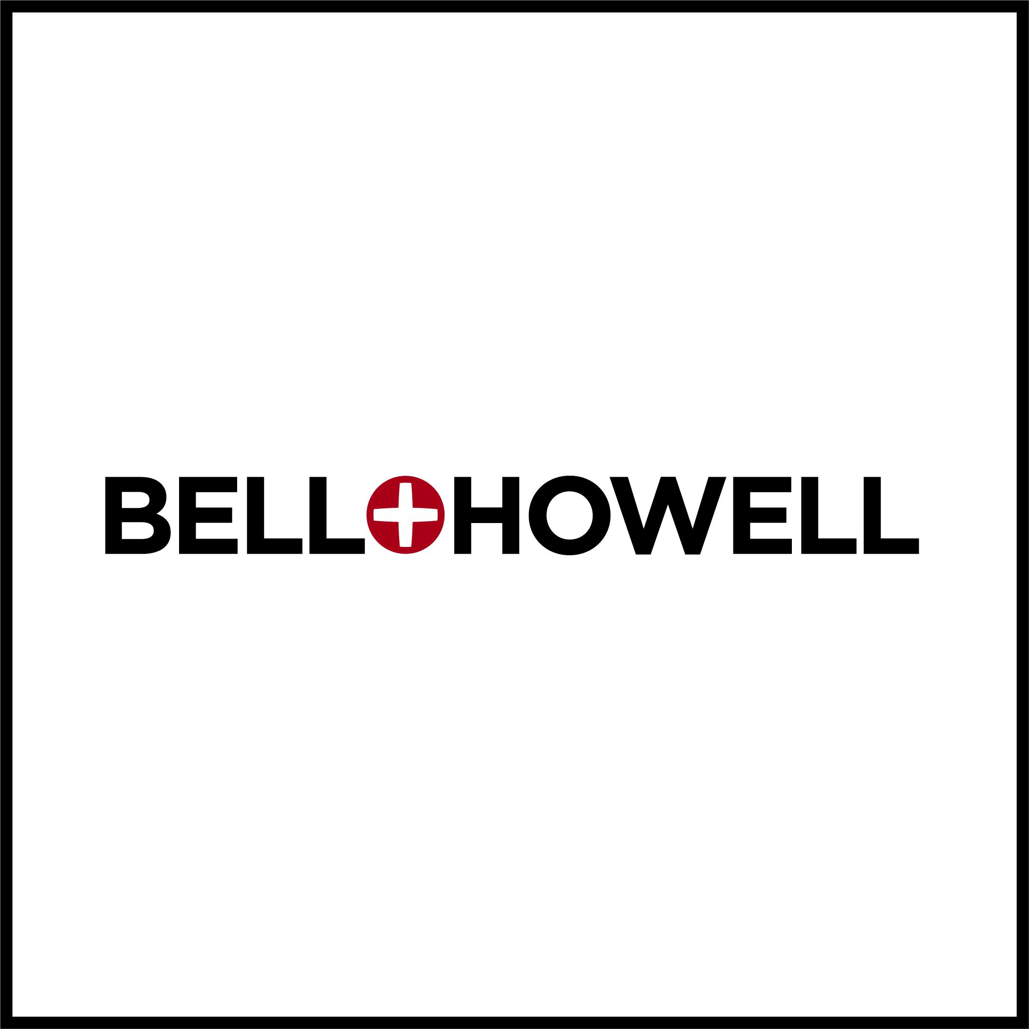 B+H Logo.jpg