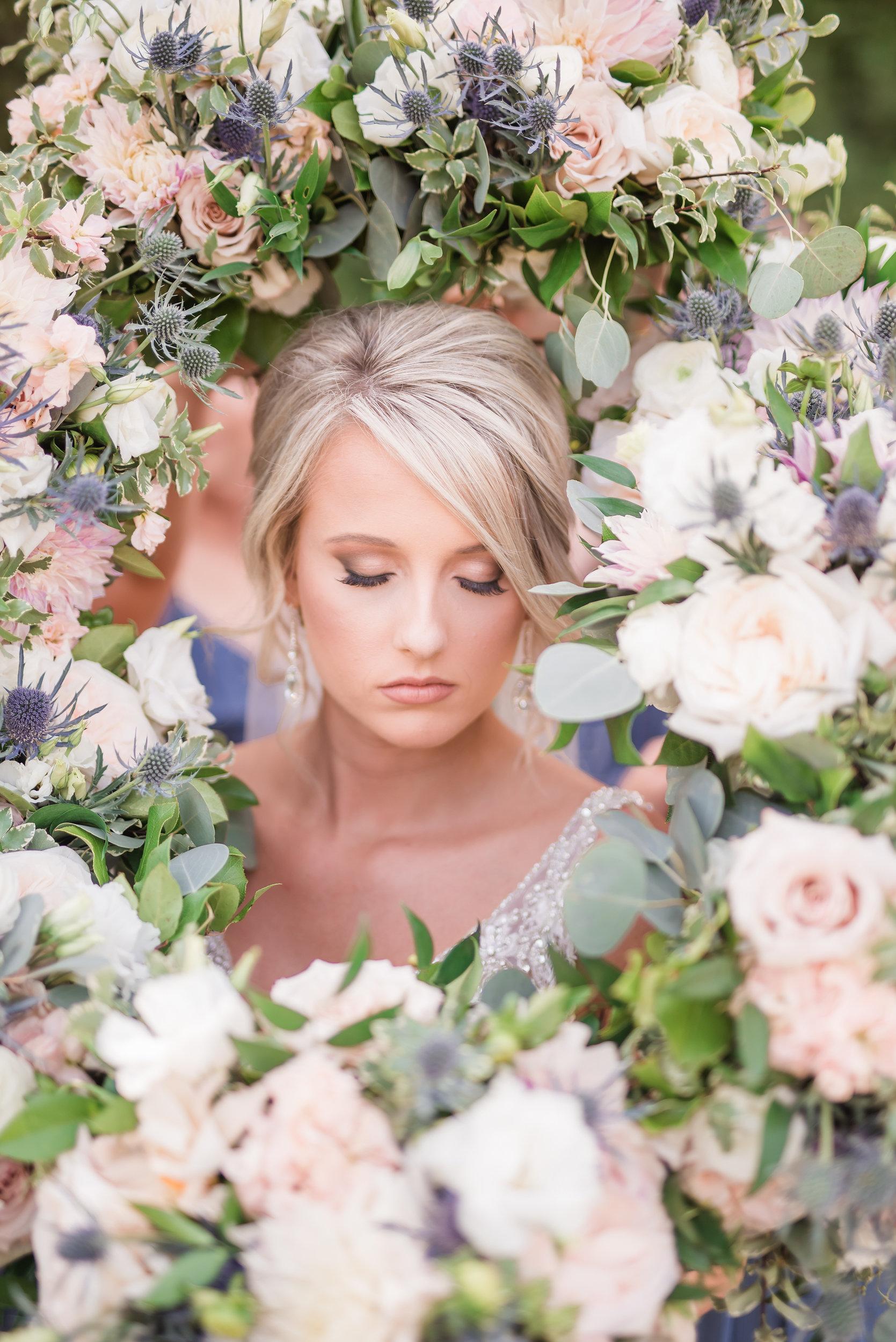 Carly Fogleman Photography