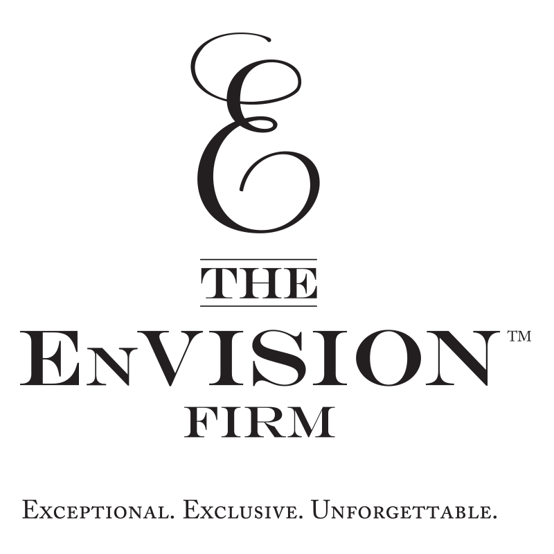 Logo-TheEnVisionFirm.png