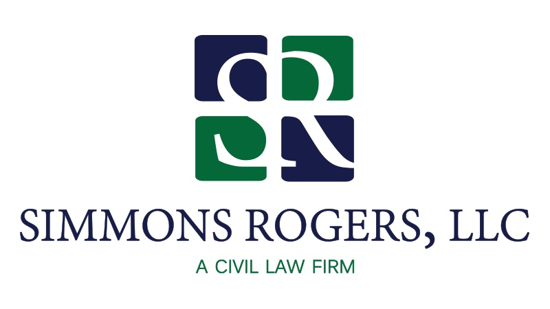 Simmons Rogers Law Firm