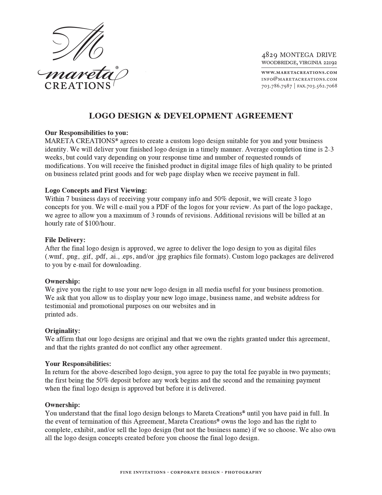 MaretaCreations-LogoAgreement.jpg