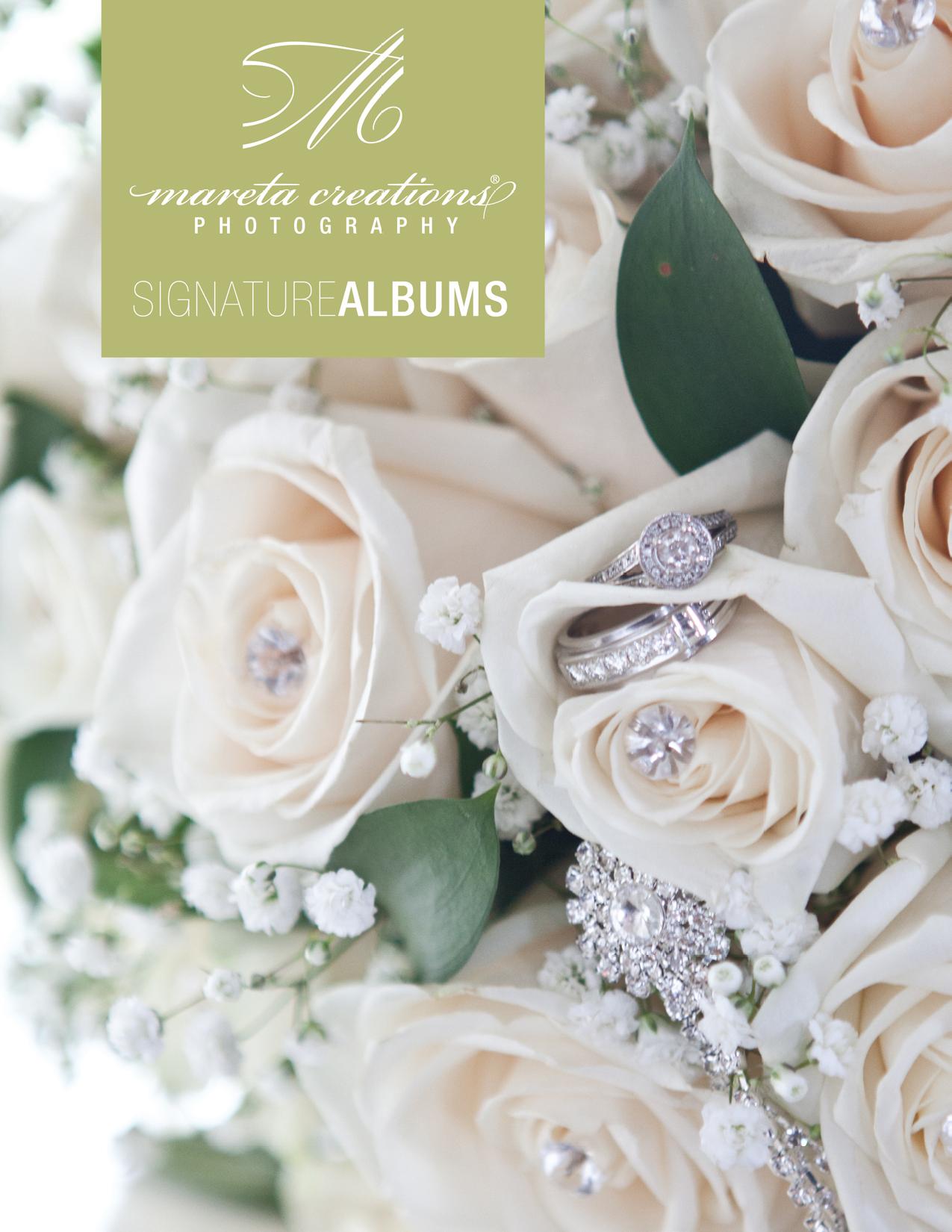 MaretaCreations-Albums.jpg