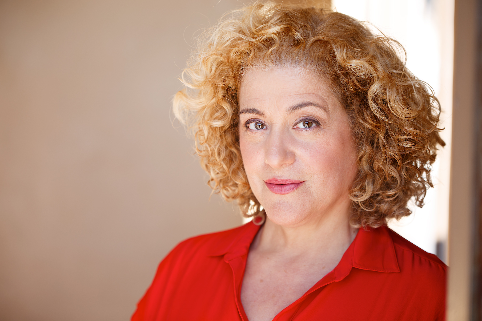 MARY TESTA   Two Time TONY Award®Nominee, Drama Desk Award Winner  Broadway/Stage: Queen of the Mist, See What I Wanna See,  Guys and Dolls, Xanadu,Marie Christine, 42nd Street...  Film/TV: The Marvelous Mrs. Maisel, The Mother, Big Stone Gap, The Bounty Hunter,...