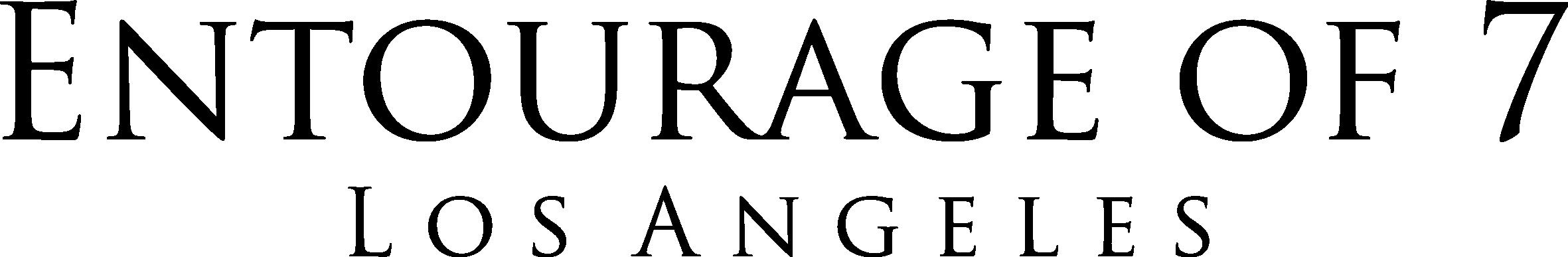 Entourageof7_logo_black.png