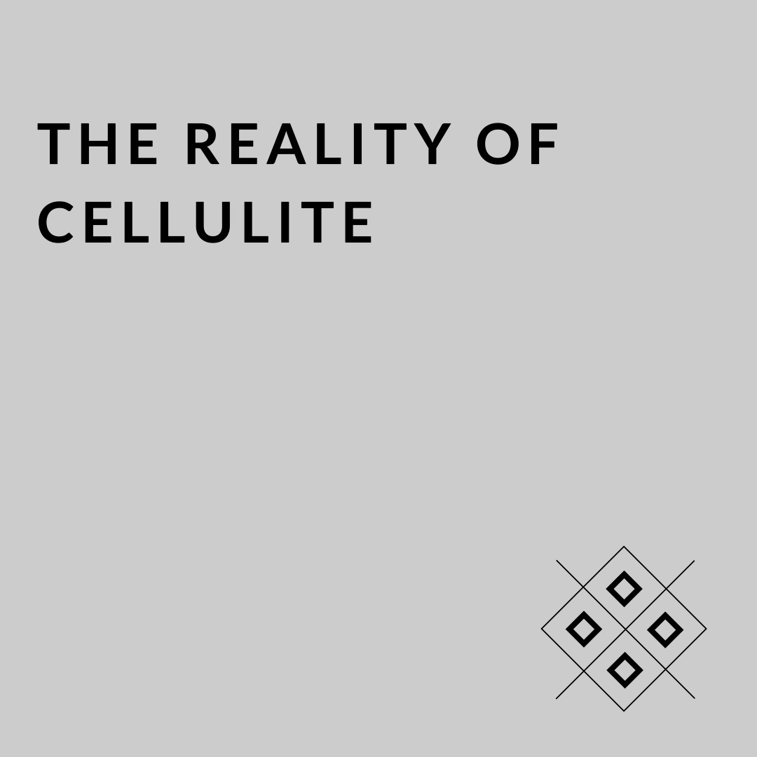 THE REALITY OF  CELLULITE-4.PNG