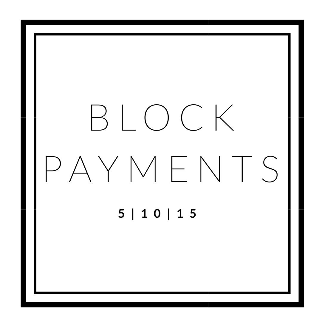 block payments.PNG