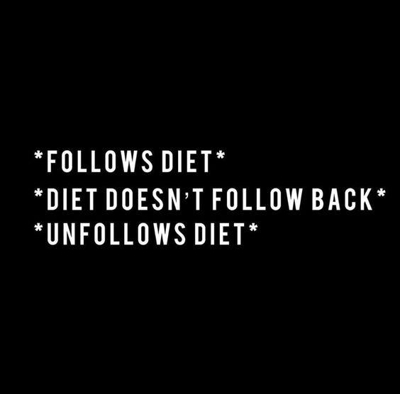 Diet 3.jpg