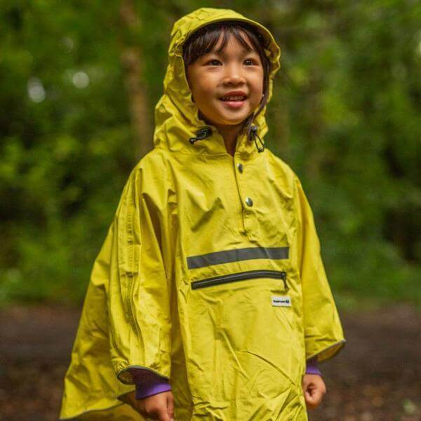 kids-waterproof-Poncho.jpg