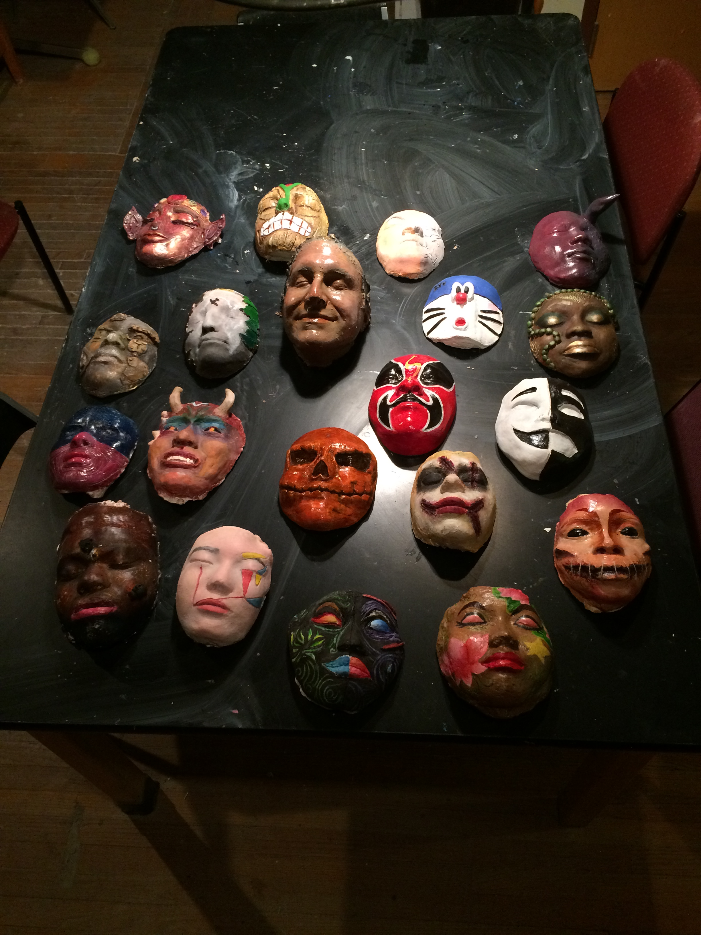 Mask Project WNA 1.jpg