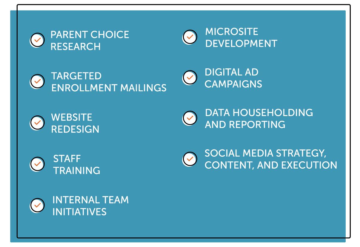 EDU_Enrollment_Marketing_List_B.jpg