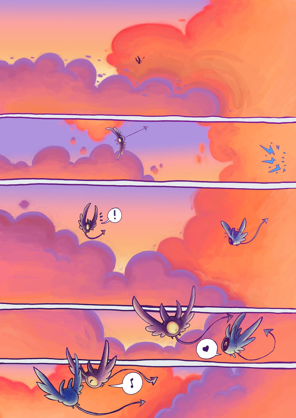 honeydew page 1 colour update copy.jpg