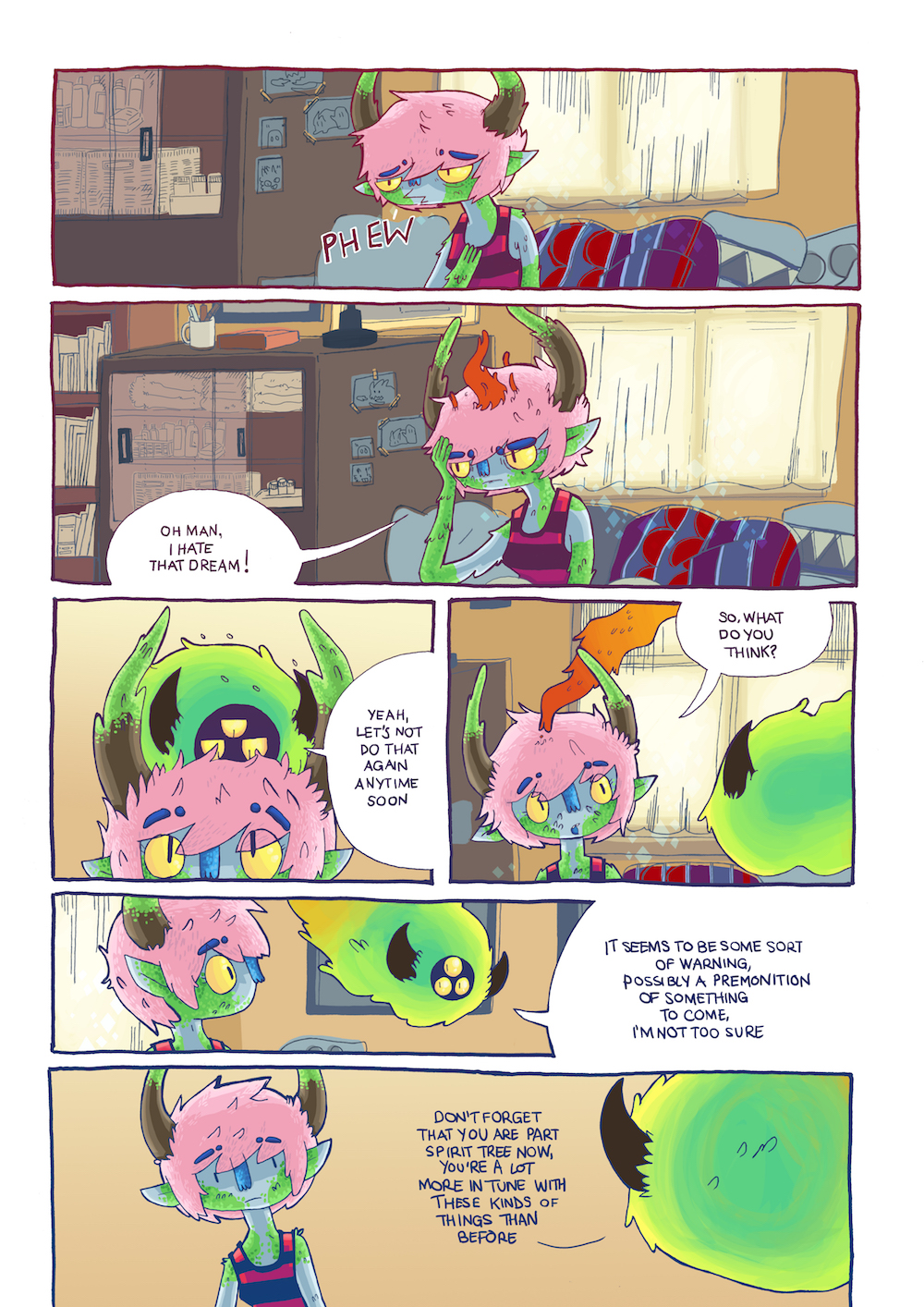 Honeydew page 6 colour updated copy.jpg