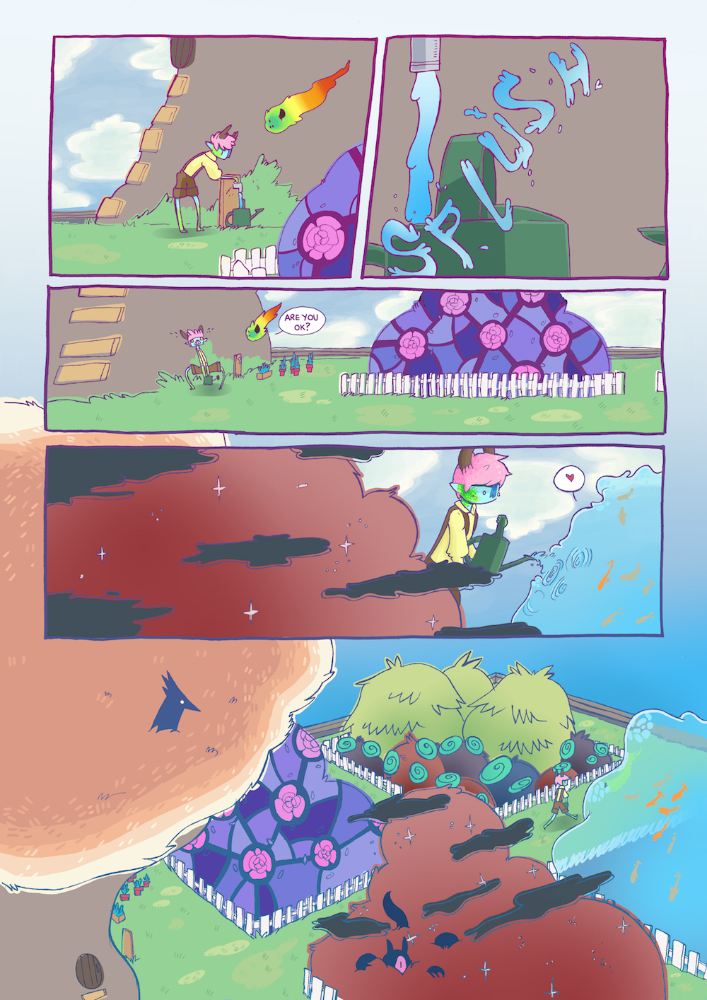 Honeydew page 11 colour updated copy.jpg