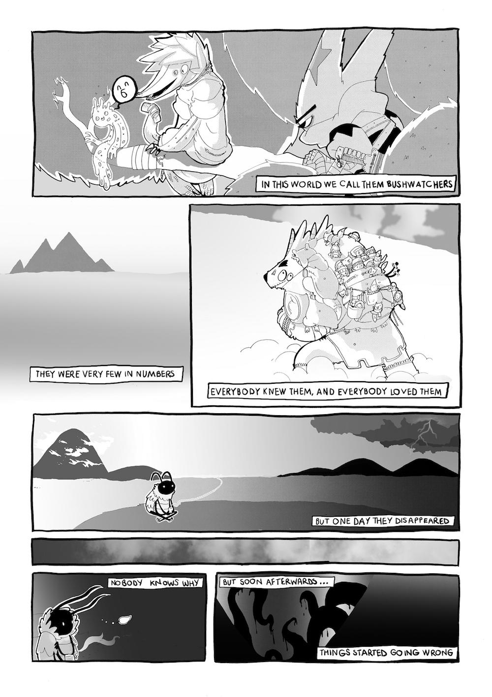 herald owlett vol 1 page 2 copy.jpg