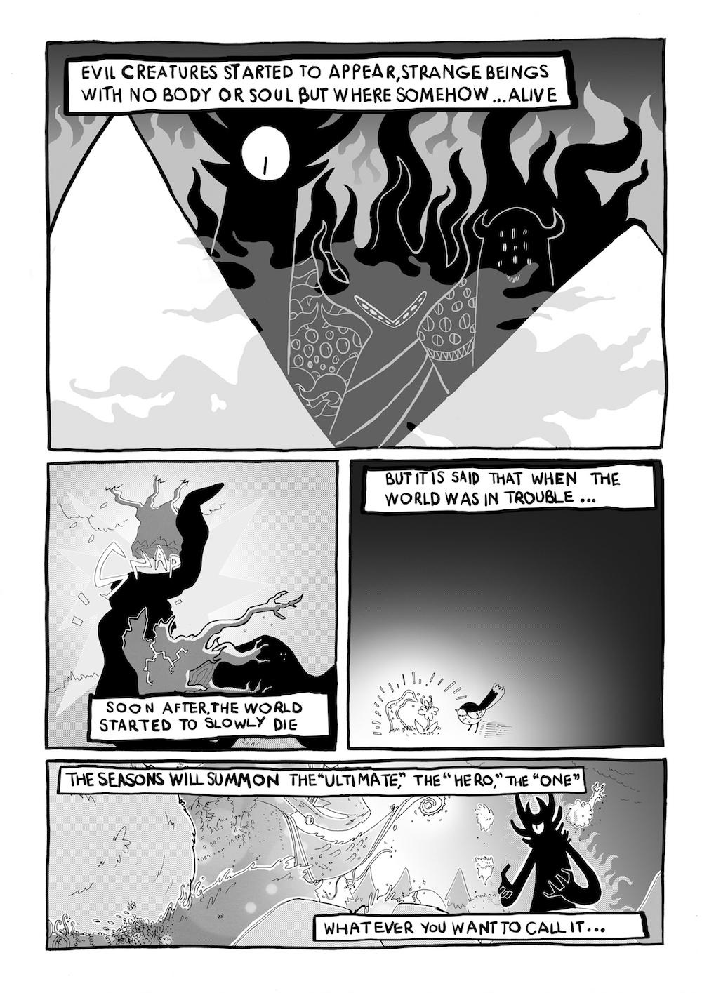 herald owlett vol 1 page 3 copy.jpg