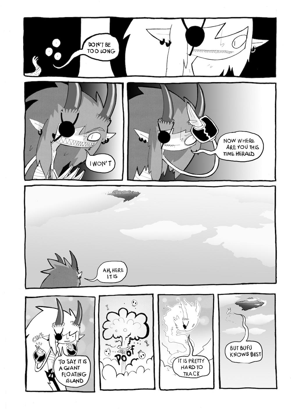 herald owlett vol 1 page 5 copy.jpg