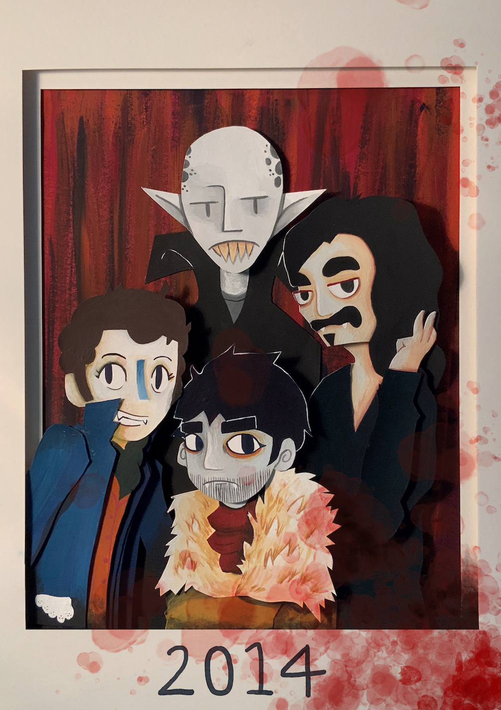 test what we do in the shadows blood copy.jpg