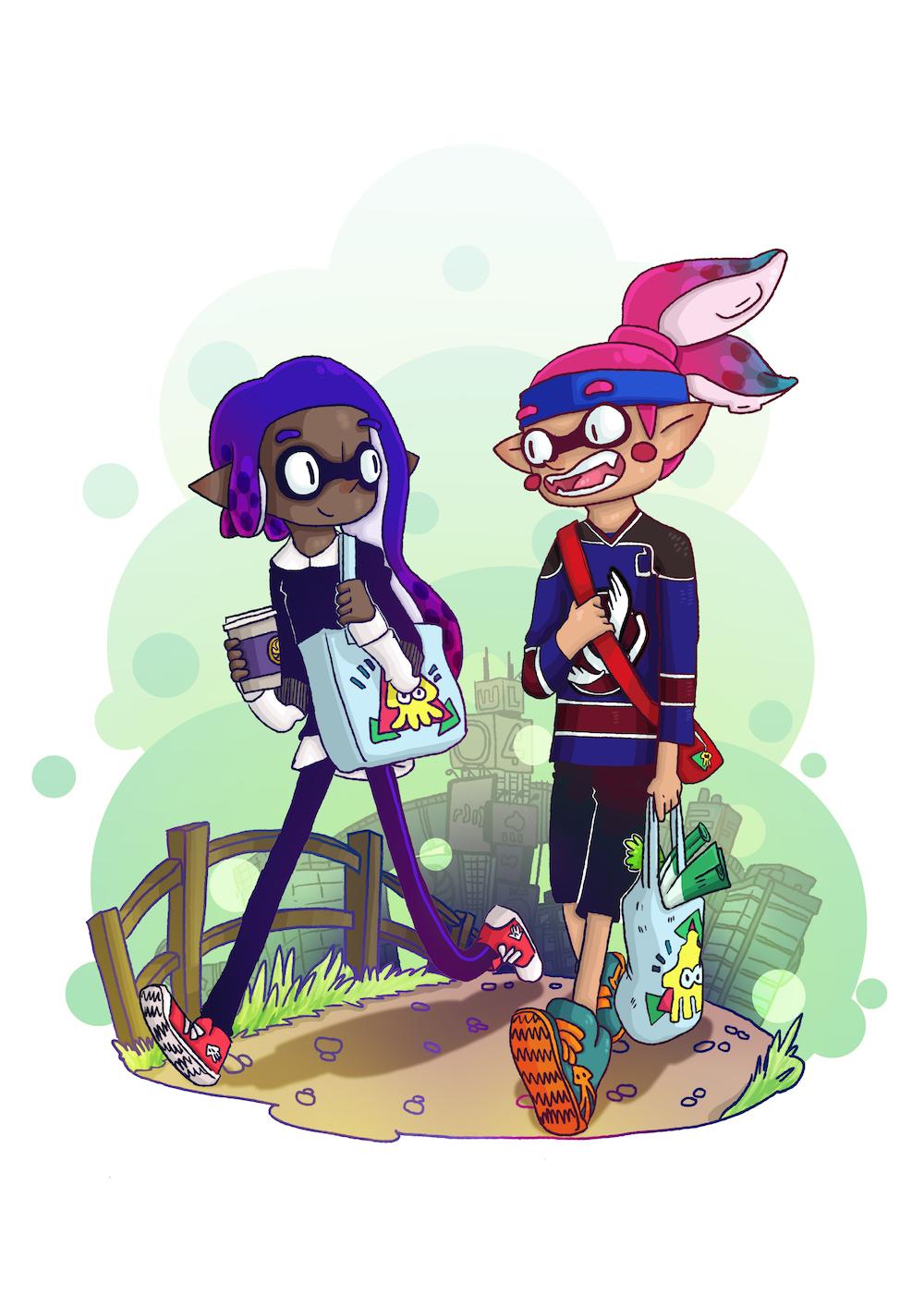 shopping squids 1st try copy 2.jpg