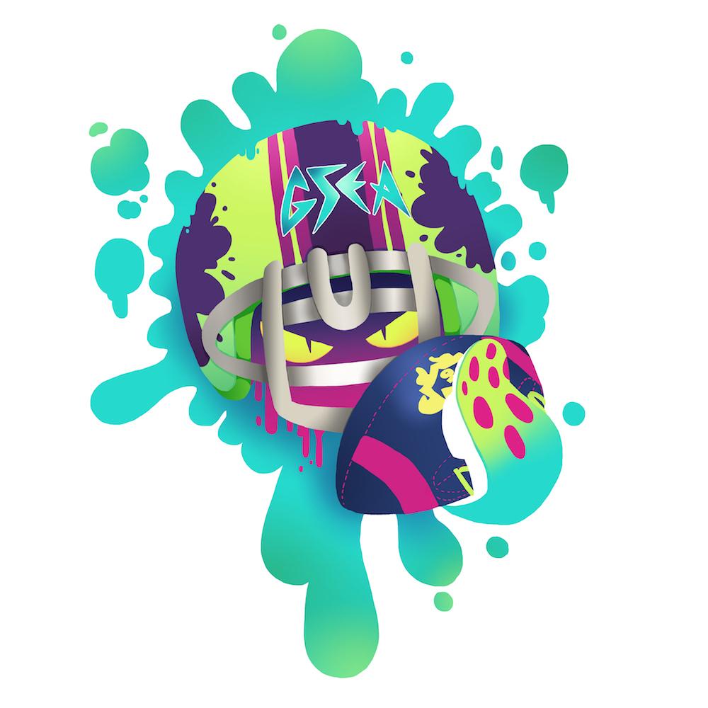 website gsea logo 2018 copy.jpg