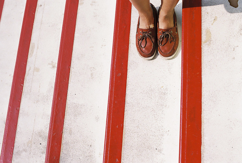 red-stripes-feet.jpg