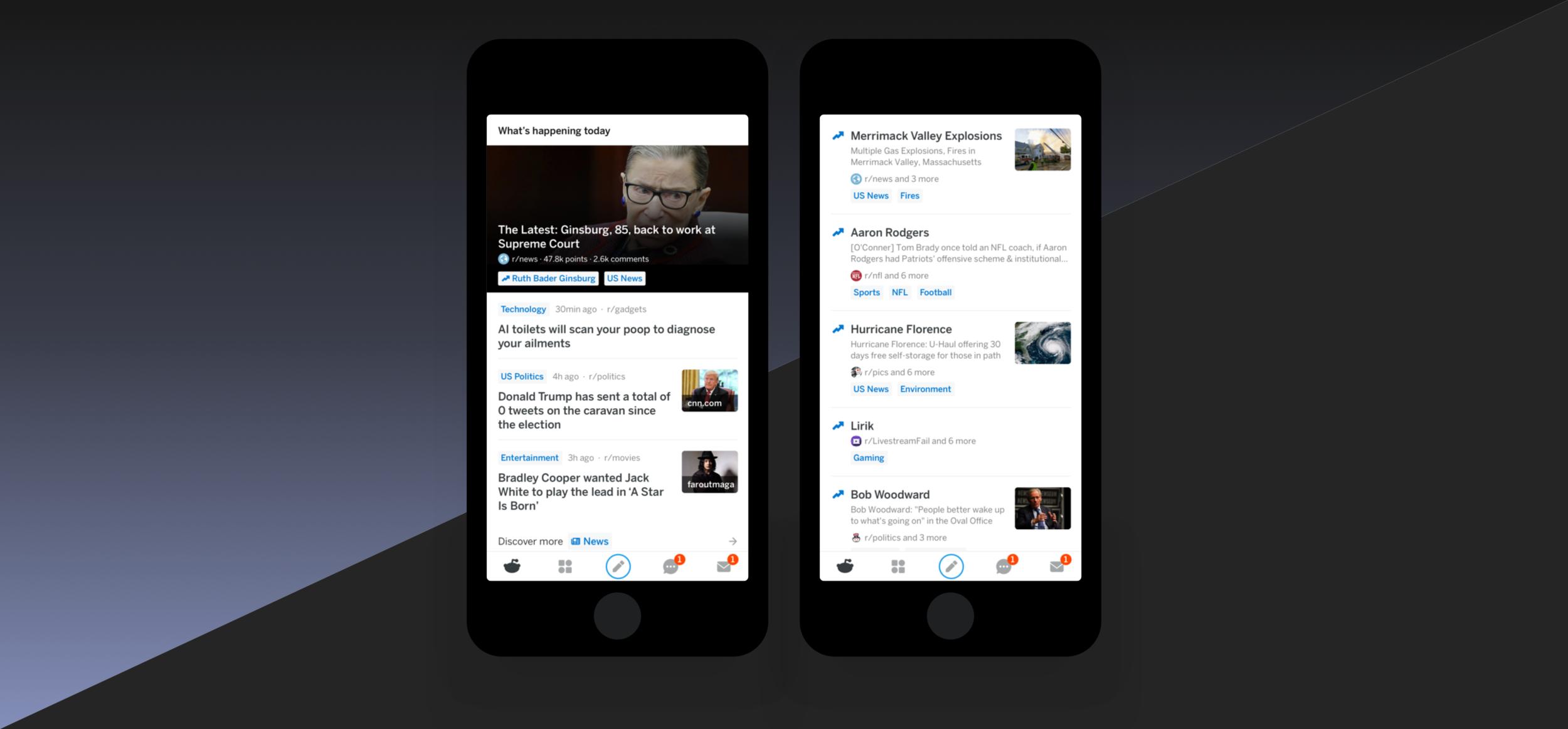 reddit-news-empty-state-header.png