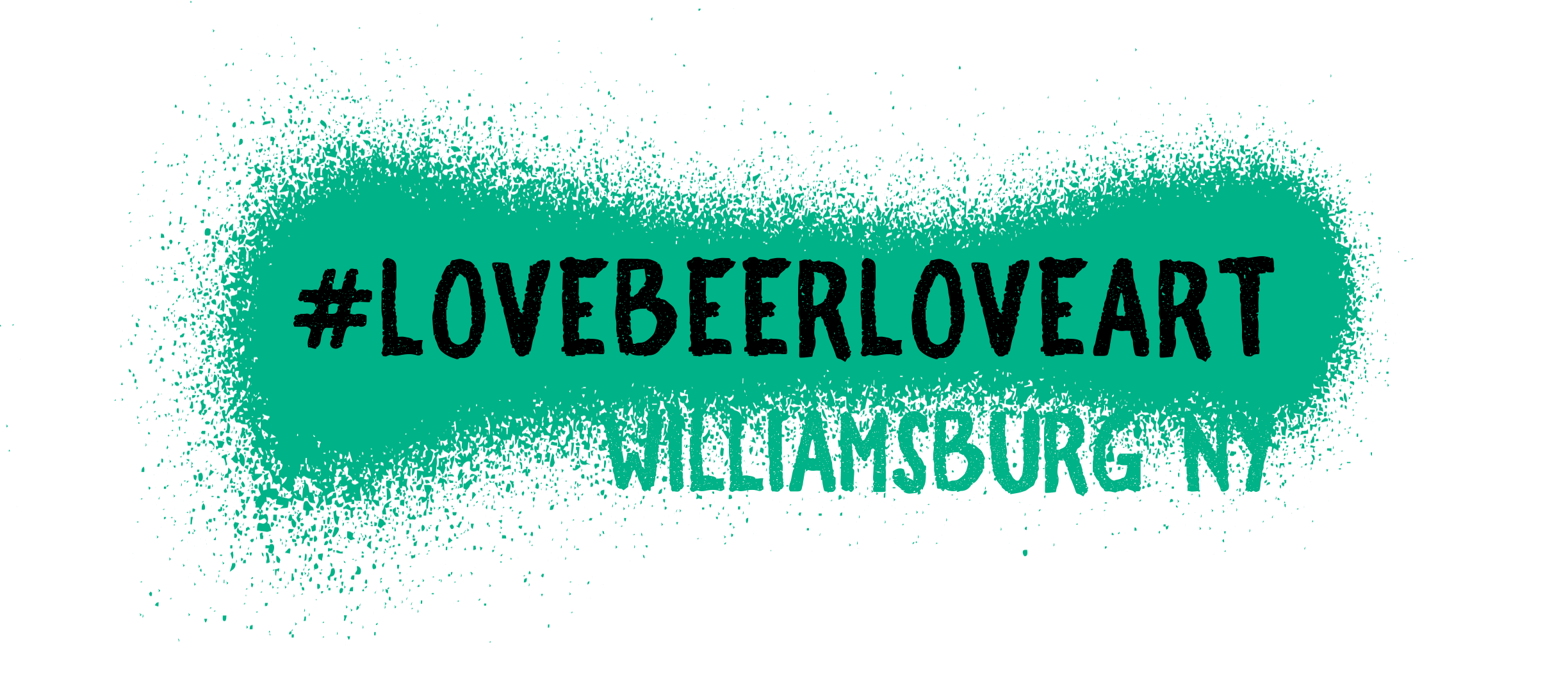 LOVEBEERLOVEART-Williamsburg-BLK.png