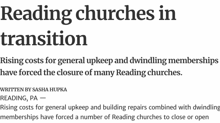 closing+churches.jpg