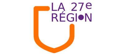 27Region.jpg