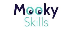 MookySkills.jpg