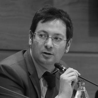 Gregory Bogacki