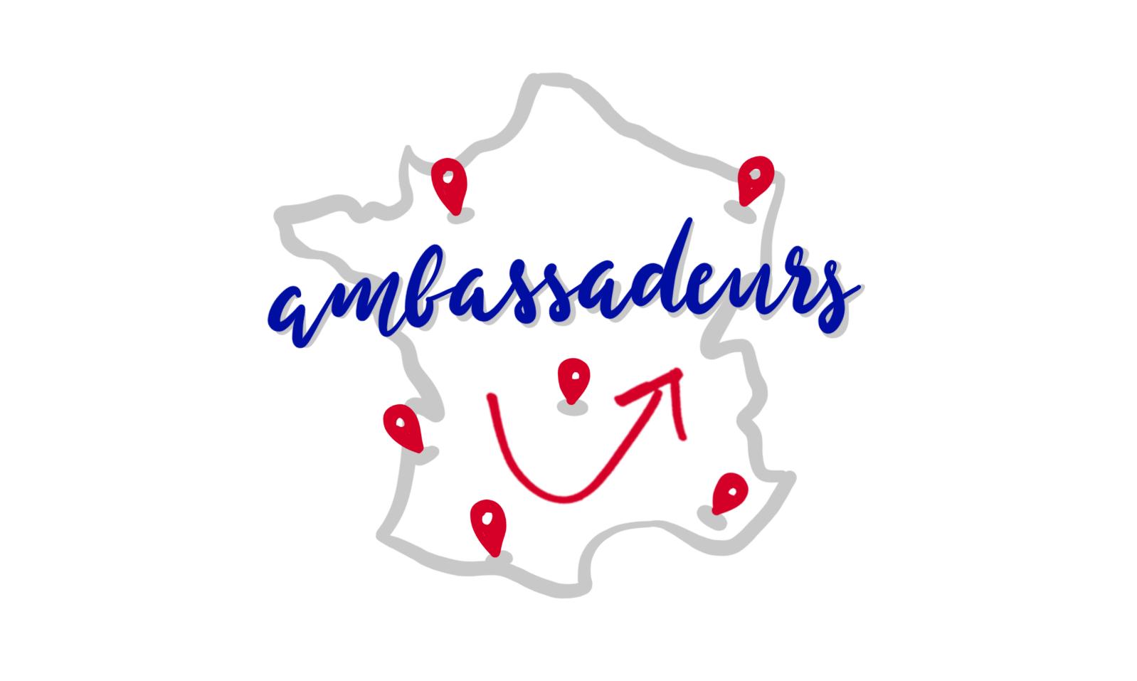 FA_ambassadeurs.PNG