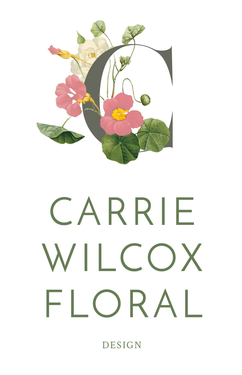 Carrie Wilcox Floral Design