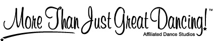 MTJGD-Logo-Blk.jpg