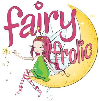Fairy Frolic.jpg