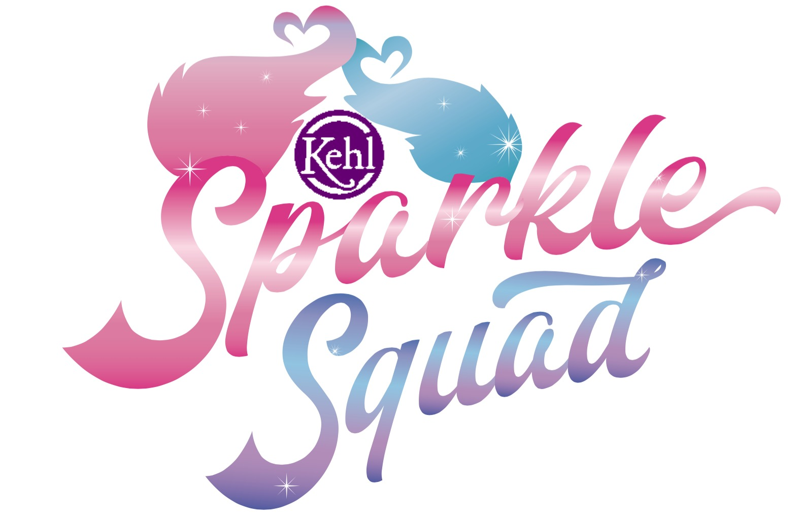 sparkle squad.jpg