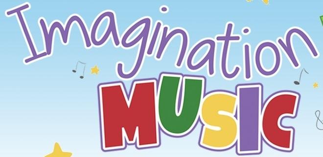 ImaginationMusic_HomepageSlider%252B%2525281%252529.jpg