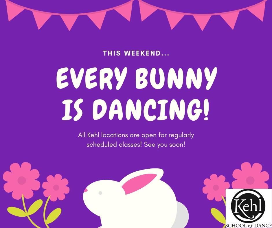 every bunny dancing.jpg