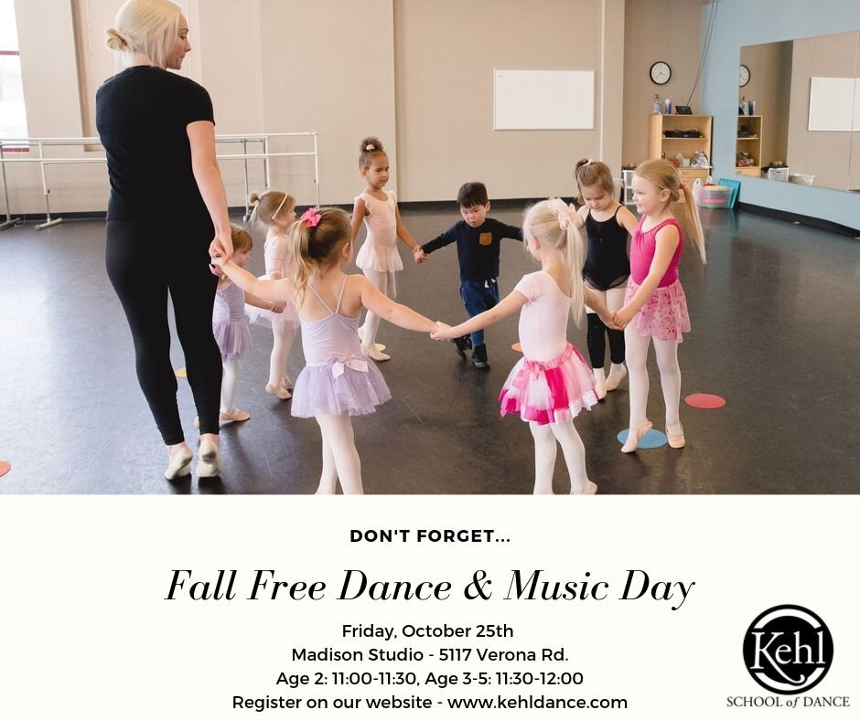 free dance and musicday2.jpg